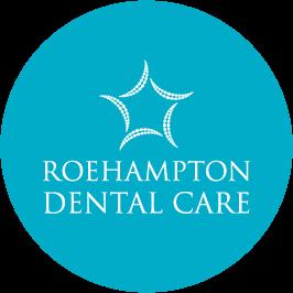 Roehampton Dental Care